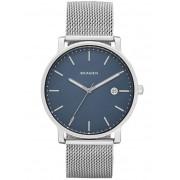 Skagen SKW6327 Hagen horloge