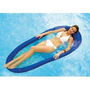 Spring Floating Lounger - Photo Prints - Spring Floats from Swimways