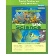 Prentice Hall Science Explorer Life Science Guided Reading and Study Workbook 2005 by Michael J. Padilla