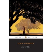 Steinbeck John by John Steinbeck