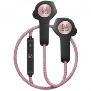 Casti wireless B&O Play Beoplay H5 Pink