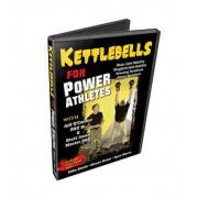 Kettlebells for power athletes
