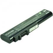Asus A32-N50 Batterij, 2-Power vervangen