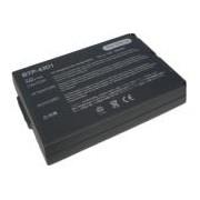 batterie ordinateur portable acer TravelMate 220