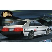 1/24 Scale Toyota Celica XX 2000GT Construction Plastic Model Kit (japan import)