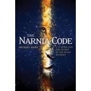 The Narnia Code by Michael Ward