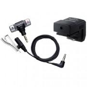 Olympus SEMA-1 - Set microfon pentru Olympus PEN / OM-D