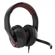 Corsair Raptor HS40 Gaming Headset