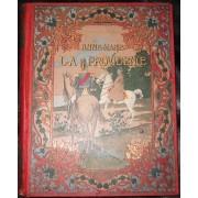 Anne Marie La Providence - Episode Des Guerres Du 1er Empire