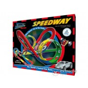 Autostradă Darda Speedway