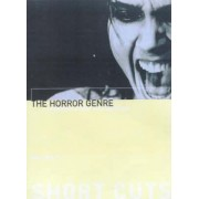 The Horror Genre - Classroom Resources by Paul Wells