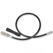 Uwatec HD-Schlauch AIR/Smart Com inkl. Kupplung
