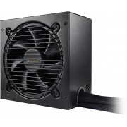 be quiet! PURE POWER 10 500W voeding