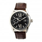 Heritor Automatic Hr1804 Burnell Mens Watch