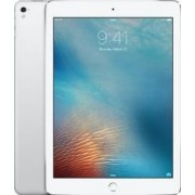 Tableta Apple iPad Pro 9.7 cu Retina Cellular 4G 128GB Silver