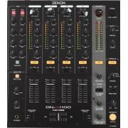 Mixer DJ Denon DN X1100