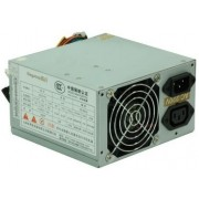 Sursa Segotep ATX-450W (Bulk)