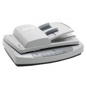 Scanner HP ScanJet 5590 L1910A