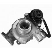 Turbodmychadlo 28201-2A120 Hyundai Matrix 1.5 CRDi VGT 81kW