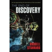 The End of Discovery by Russell Stannard
