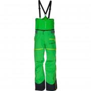 【セール実施中】【送料無料】ノローナ NORRONA lofoten Gore-Tex Pro Pants (M) 5003-14 Jungle Fever