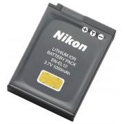 Nikon EN-EL12 (AW130, P340, S9900)