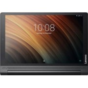 Tableta Lenovo Tab Yoga YT-X703F 10.1 32GB Android 6.0 WiFi Puma Black