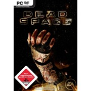 Electronic Arts Dead Space, PC - Juego (PC)