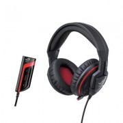 ASUS Orion Pro ROG Gamer Headset with ROG Spitfire USB Audio Processor