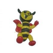 Надуваема фигура Пчела