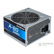 Sursa Chieftec iARENA 500W 80+ (GPA-500S8, Bulk)