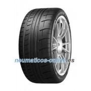 Dunlop Sport Maxx Race ( 245/35 ZR20 91Y con protector de llanta (MFS), N0 BLT )