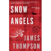 Snow Angels by James Thompson