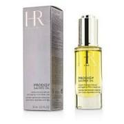 Helena Rubinstein Omladzujúce a vyživujúce olej Prodigy Sacred Oil (Instant Dryness Rescuer) 30 ml