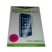 Kijelzővédő fólia Nokia 5630 mobiltelefonhoz