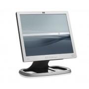 19IN LCD 1280X1024 75HZ