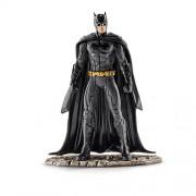 Schleich 2522501 Batman Figurina