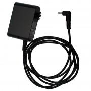 Carregador/Adaptador para Acer Aspire Switch 10, 11 - 18W