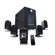 Sistem audio 5.1 Microlab M-860 Black