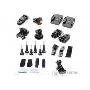 Set accesorii SJCAM pentru SJ4000 / M10/ SJ5000
