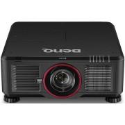 Videoproiector BenQ PX9710, DLP, XGA, 7700 lumeni, fara lentile