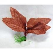 Rostlina sil.malá 10cm E - DOPRODEJ
