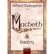 Macbeth - Gramar