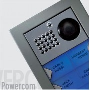 Interfon Wireless Fara Fir COMELIT - TELPower