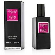 Robert Piguet Mademoiselle Eau De Perfume Spray 3.4 Ounce