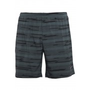 "Nike Printed 7"" Pursuit 2-in-1 Short Men clschr/refsil Trail Running Bekleidung"