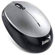 Genius NX-9000BT (Silver)