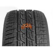 Pirelli S.ZERO 255/60 R18 112V XL - E, C, 2, 72dB NEU