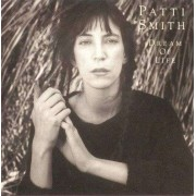 Patti Smith - Dream of Life (0078221882828) (1 CD)