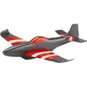 Aeromodel Revell Micro Glider Air Jumper